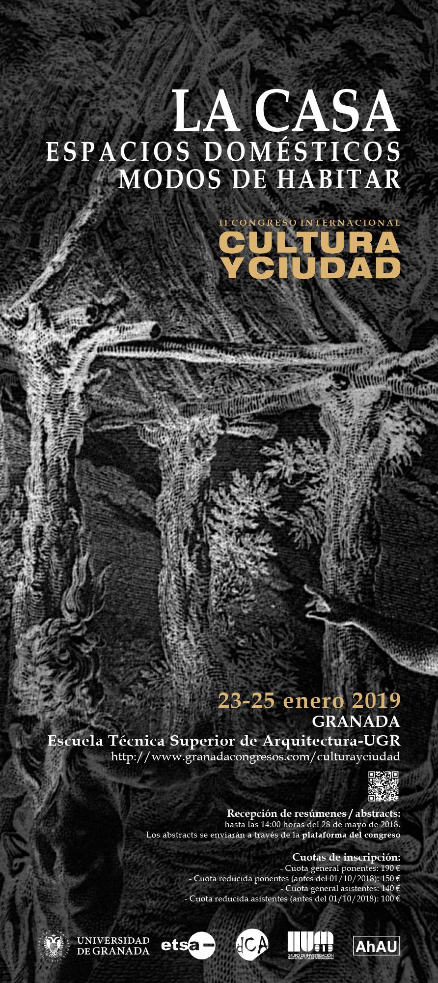 Poster Congreso 2019